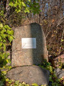 Hebammenstein