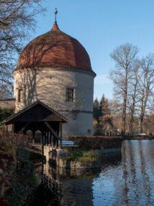 Am Schlossteich