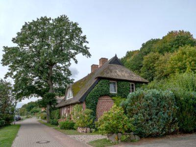In Moritzdorf